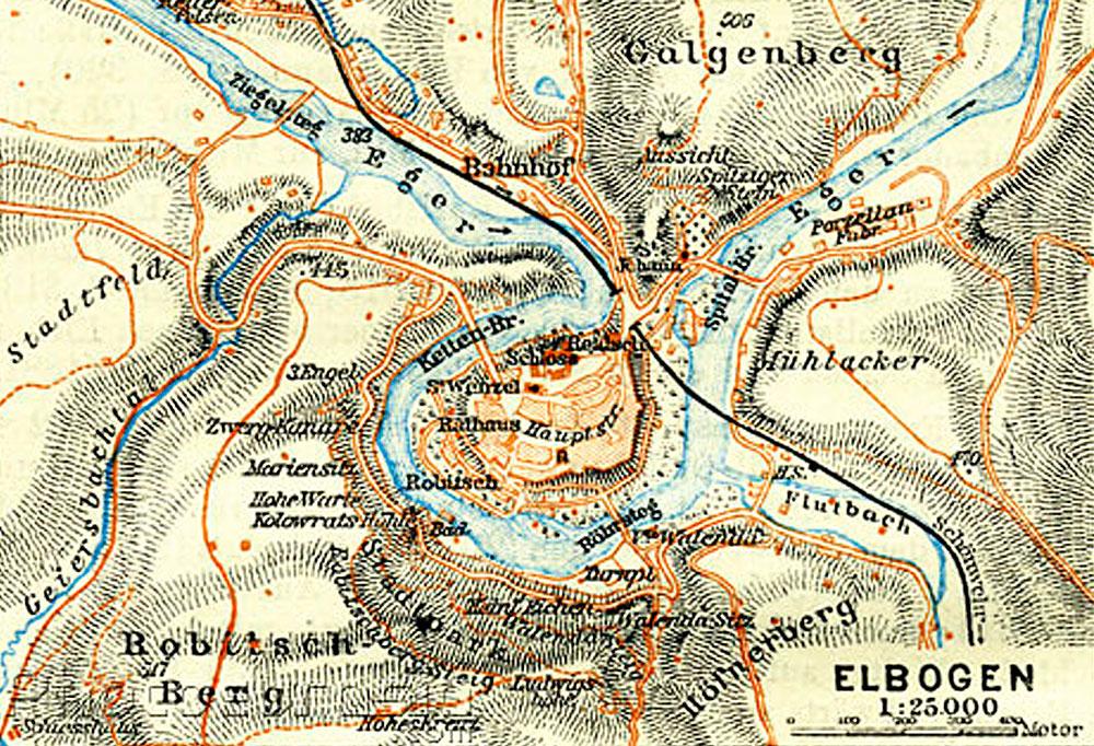 http://pribehy.czechtourism.com/upImgs/mapa_Loket_0015438m_l.jpg